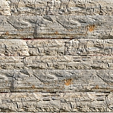 Stone Wall 11