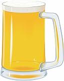 Witt Beer 01