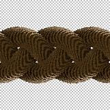 Rope 05