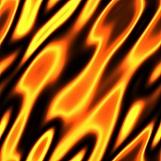 Flames 01
