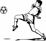 Soccer 09