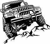 Jeep 05