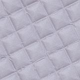 Quilt Fabric 08