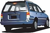 Nissan 12
