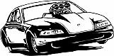 Race Car 04