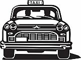Taxi 01