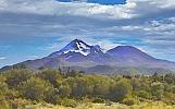 Mount Shasta 03