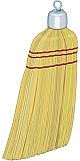 Whisk Broom 01