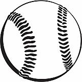 Baseball 01