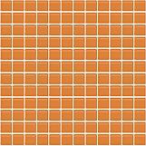 Ceramic Tile 15