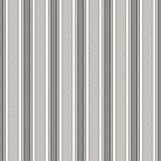 Corrugated Metal 02