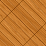 Wood Flooring 11