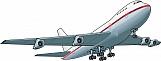 Jet Liner 03