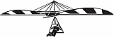 Hang Glider 01