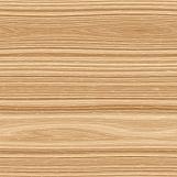 Wood - Oak 01