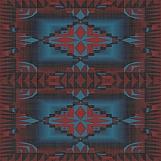Southwest Pattern 01