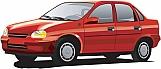 Chevrolet Monza 01