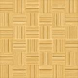 Parquet Wood Flooring 01