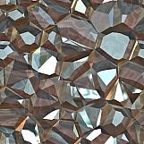 Crystals 06