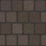 Cobblestones 01