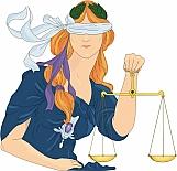 Blind Justice 02
