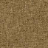 Burlap Fabric 02