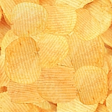 Potato Chips 02