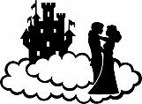 Prom Couple 04