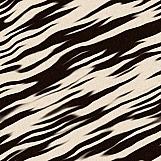 Tiger Hide 04