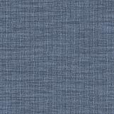 Knit 01
