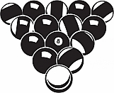 Pool Balls 01