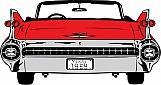 1959 Cadillac 02