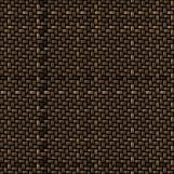 Basket Weave 04
