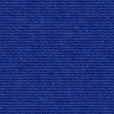 Denim Fabric 04