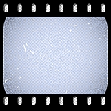 Film Strip 02