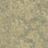 Stone - Marble 11