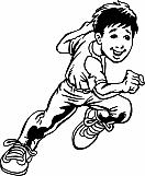 Action Kid 01