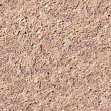 Sandstone 02