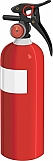 Fire Extinguisher 03