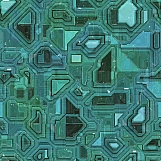 Printed Circuit Board 04