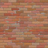 Brick Wall 21