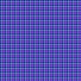 Plaid Fabric 09