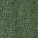 Alligator Hide 02