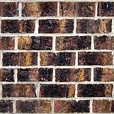 Brick Wall 32