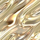 Molten Metal 06