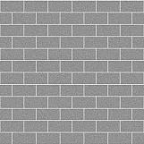 Concrete Block Wall 01