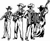 Western Band 01