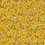 Gold Nuggets 01
