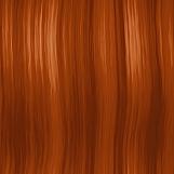 Hair 04
