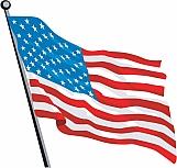U.S. Flag 01